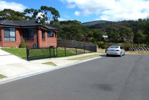 Moore Park Drive, Glenorchy, Tas 7010
