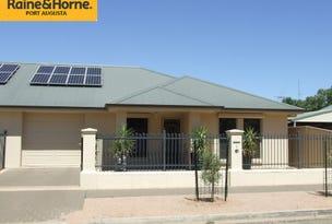 2/5 Mildred Street, Port Augusta West, SA 5700
