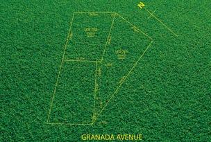 12A & 12B Granada Avenue, Gulfview Heights, SA 5096