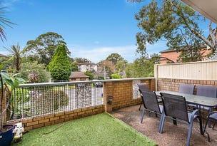 1/13-17 Moani Avenue, Gymea, NSW 2227