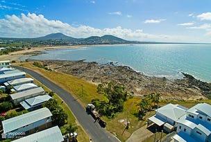 12 Ocean Parade, Cooee Bay, Qld 4703