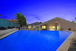 3 The Circuit, Shellharbour, NSW 2529