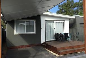 21a Tumbi Creek Road, Tumbi Umbi, NSW 2261