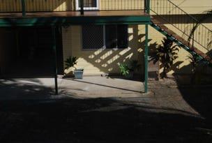 8 Peninsula Drive, Bilambil Heights, NSW 2486