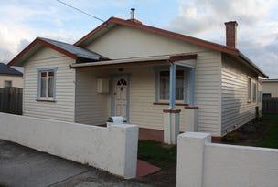 59 Gunn Street, Devonport, Tas 7310