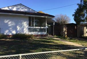 23 Delander Crescent, Moree, NSW 2400