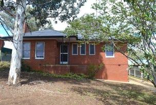 103 Macleay Street, Turvey Park, NSW 2650