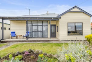 46 Hart Street, Colac, Vic 3250