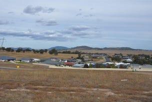 5 Widden Close, Scone, NSW 2337