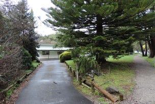 11 School Road, Menzies Creek, Vic 3159