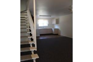 Unit 2/2C Palmer Street, Millbank, Qld 4670