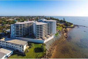 13/36 Woodcliffe Cres, Woody Point, Qld 4019