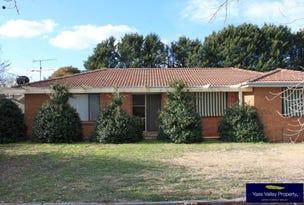 32 Victoria Street, Yass, NSW 2582