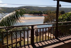 Lot 327 Hawkesbury River, Patonga, NSW 2256
