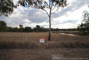 366 (Lot 6) Ropeley Rockside Road, Ropeley, Qld 4343