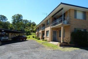 6/2 Sunset Drive, Goonellabah, NSW 2480