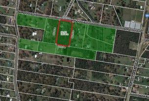 68-80 SUNGOLD RD, Chambers Flat, Qld 4133