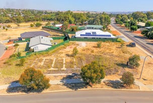 43 Mitchell Avenue, Northam, WA 6401