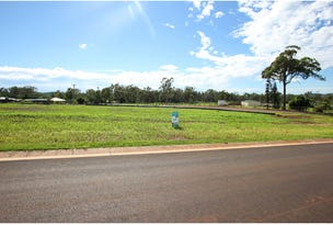 Lot 15, 102 Vaughans Road, Inverness, Qld 4703
