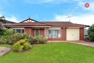 6 Pavo Close, Hinchinbrook, NSW 2168
