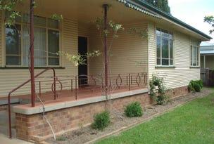 88 Waverley Street, Scone, NSW 2337