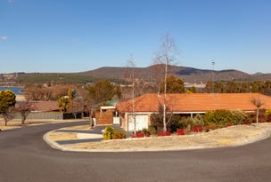 1 Lambert Place, Wallerawang, NSW 2845