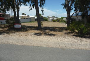 Lot 31, 64 Marion Bay Road, Corny Point, SA 5575