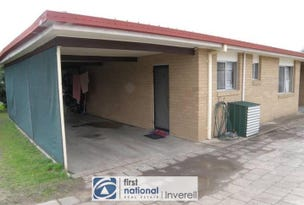 2/36 Warialda Road, Inverell, NSW 2360