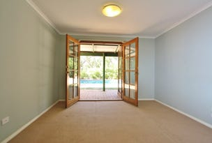 324 Forrest Hill Parade, Bindoon, WA 6502