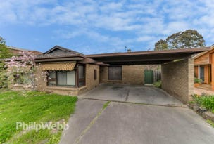 10 Moore Drive, Doncaster East, Vic 3109