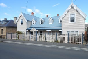 3/26 St Georges Terrace, Battery Point, Tas 7004