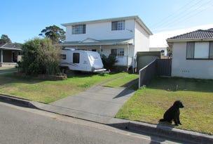 82 Fisher Street, Oak Flats, NSW 2529