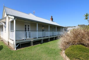 Unit 2/18-20 Clyde Street, Maclean, NSW 2463