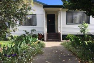 53 Booyamurra Street, Coolah, NSW 2843
