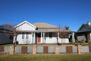 8 Morris Street, Cootamundra, NSW 2590