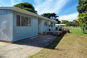 2 Bunyip Court, Goolwa South, SA 5214