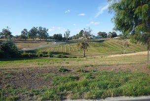 3 (Lot 8) Bevel Court, Kings Meadows, Tas 7249