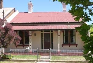 104 Coromandel Street, Goulburn, NSW 2580