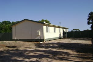 48 Lincoln Hwy, Cowell, SA 5602