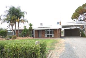 259 Wakool Road, Deniliquin, NSW 2710