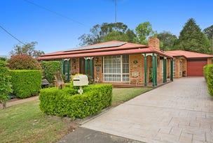 16 Ourimbah Street, Lisarow, NSW 2250