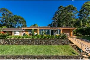 7 Kadina Street, Goonellabah, NSW 2480