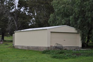 Lot 582 Icely St, Eugowra, NSW 2806