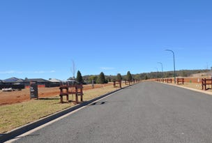 Lot 319 Elm Drive, Gunnedah, NSW 2380