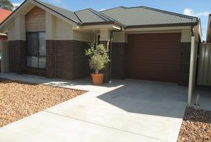 2/94 Broadbent Terrace, Whyalla, SA 5600