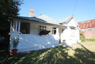 41 Haydon Street, Murrurundi, NSW 2338