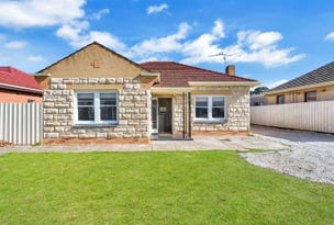 204 Hampstead Road, Clearview, SA 5085