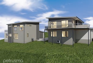 Units 1, 3 & 4/62 Gordons Hill Road, Lindisfarne, Tas 7015