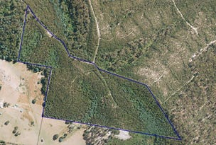 Lot 1  Den Road, Pipers River, Tas 7252