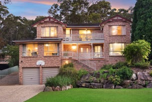 59 Seaview Close, Eleebana, NSW 2282